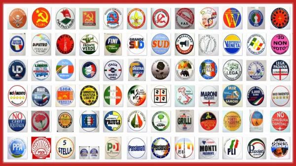 simboli-partiti-2013
