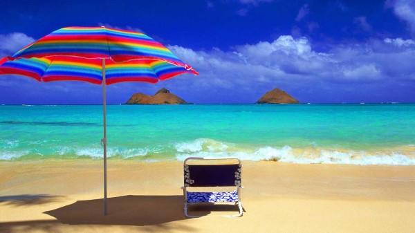 spiaggia-ombrellone