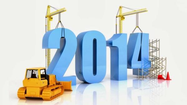 2014-costruzione